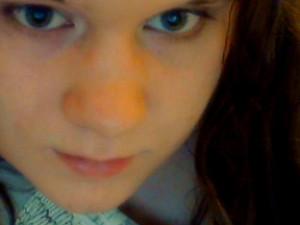 OhitsSevere's Profile Picture