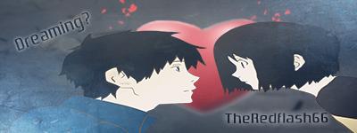 Kisagi's Graphic stuff xD Nhk_lazy_banner_by_17flip-d648fey