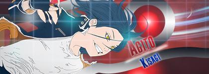 Kisagi's Graphic stuff xD Kisagi_s_agito_signature_by_17flip-d64zddx