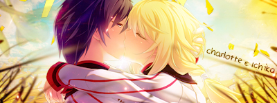 Kisagi's Graphic stuff xD Charlotte_and_ichika_signature_by_17flip-d6dzx0d