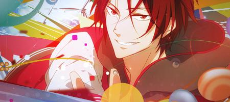 Kisagi Graph Rin_signature_by_17flip-d6n6n4v