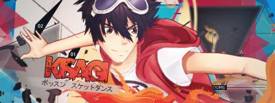Kisagi's Graphic stuff xD - Page 3 Bossun_signature_by_17flip-d73wcor