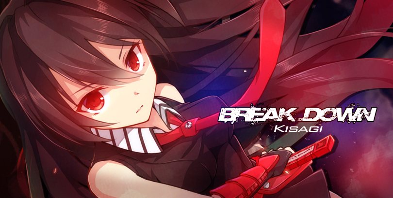 [Kisagi] Break Down Break_down_amv_poster_by_17flip-d8fymrr