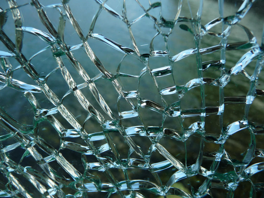 glass_13 by abelgalois