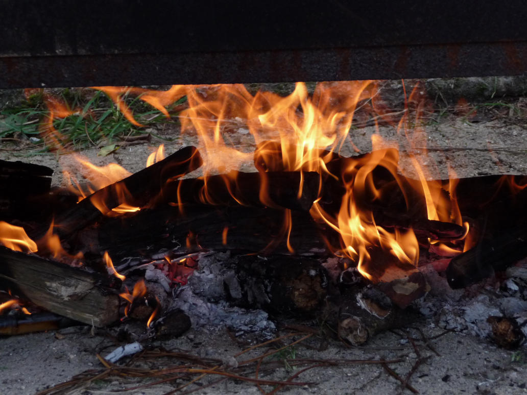 fire_14 by abelgalois