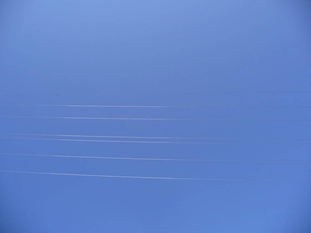 sky_56 by abelgalois