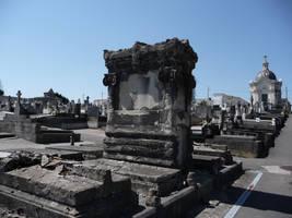 Cementerio de Oviedo_7