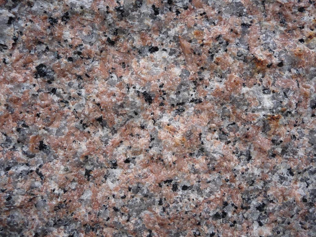 granito rosa_4 by abelgalois