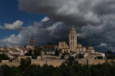 catedral de Segovia_3