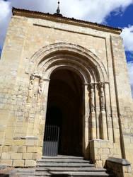 Segovia_9