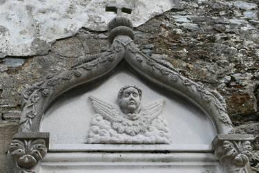 Cementerio de Luarca_1