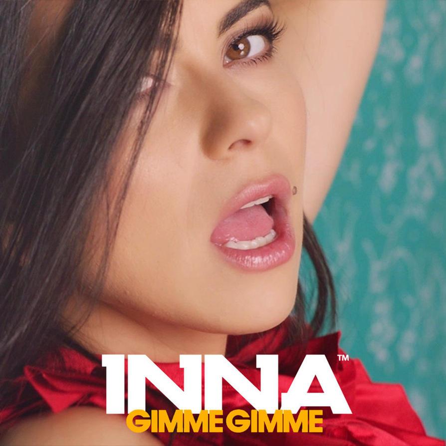 """Résultat de recherche d'images pour """"inna gimme gimme"""""""