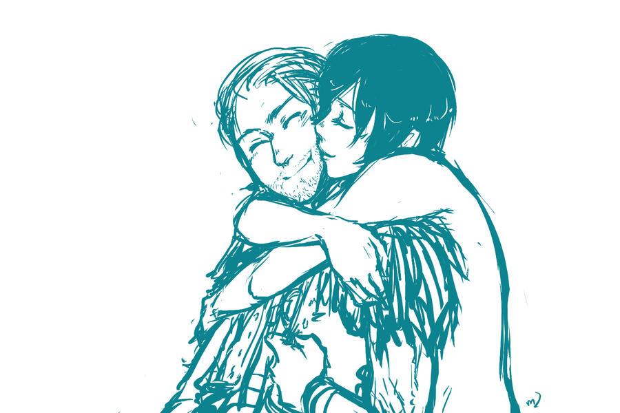 http://fc05.deviantart.net/fs71/i/2011/216/c/8/never_leave_by_mila_valentine-d45i7ta.jpg