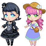 Adopts# 3 [OPEN]