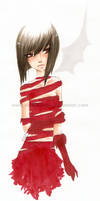 Red. by DiNDiN-HiME