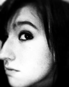 CrystalTearz55's Profile Picture
