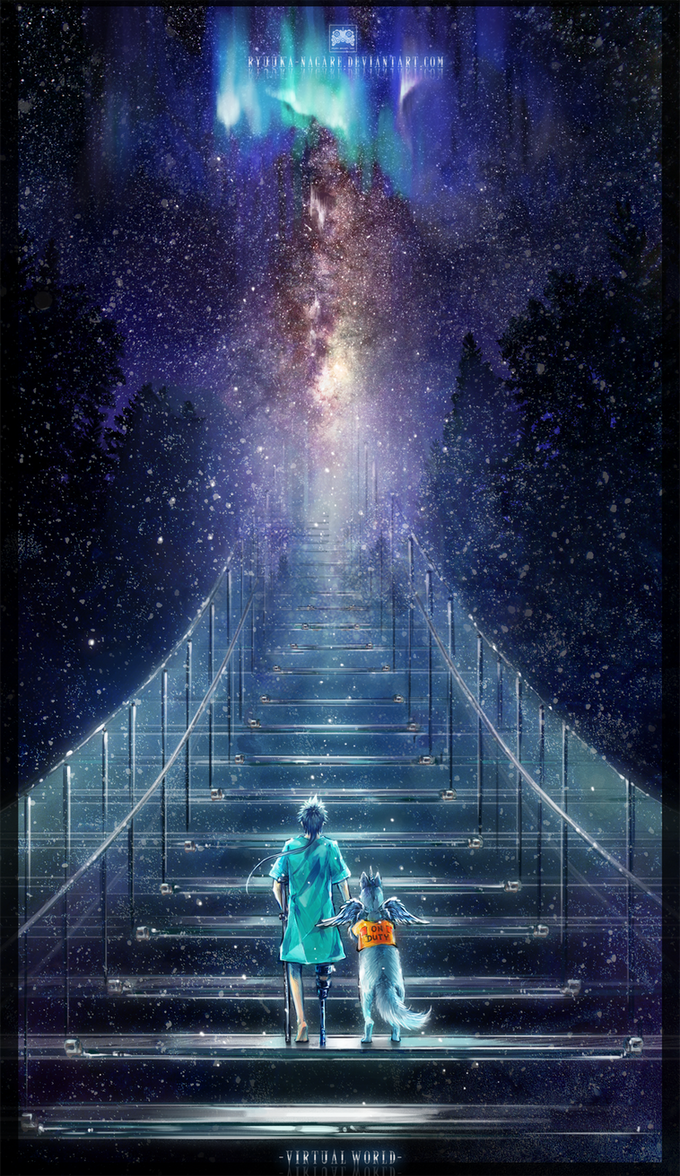 Earth is Temporary... on Pinterest | Stairway To Heaven ...