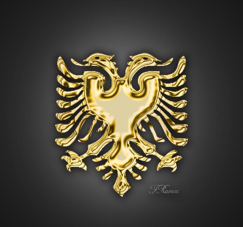 Wallpaper albanien ✅[Updated] Albanian