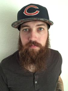 CapnGoat's Profile Picture