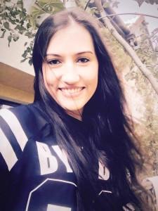 24Pamela's Profile Picture