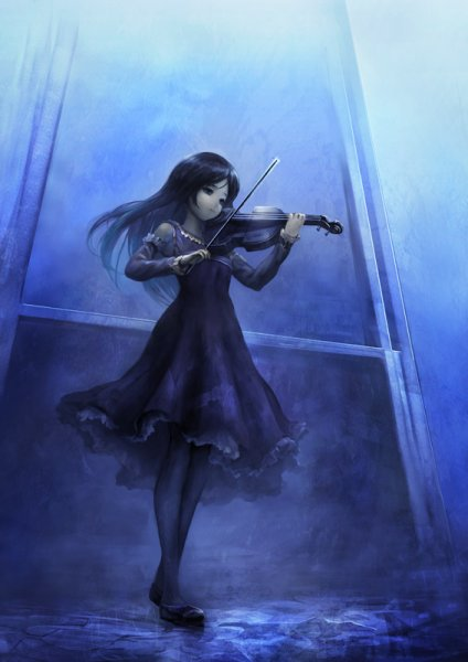 http://fc09.deviantart.net/fs36/f/2008/268/f/9/Sad_Anime_by_Yunka16.jpg