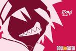 Soul Eater: ISoul