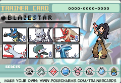 My Trainer Card 2 by Blazestar12