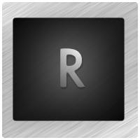 R by rishabhsingh8