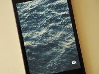 iPhone LS by rishabhsingh8