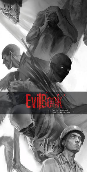 for evilbook