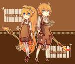 Fairy Tale Adoptables [7]
