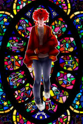 [Asterism] Celestial Aligner