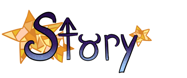 banner_story_by_mikomikisomi-dbhmnjy.png