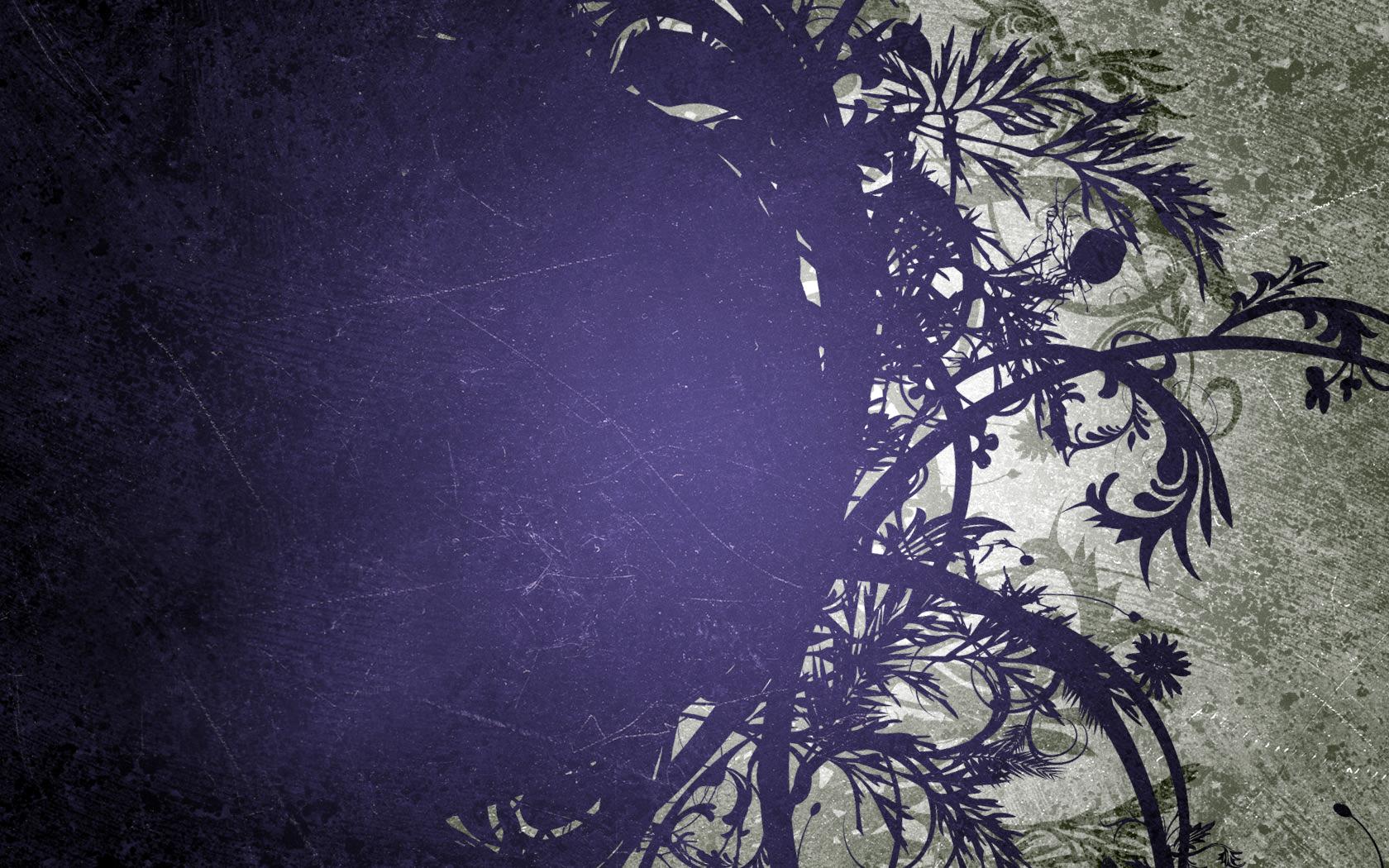 widescreen reaxion background deviantart - photo #37