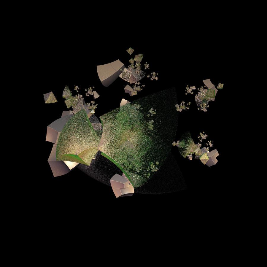 алгебраическая топология с геометрической точки зрения 2008