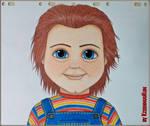 .: Buddi Chucky :.