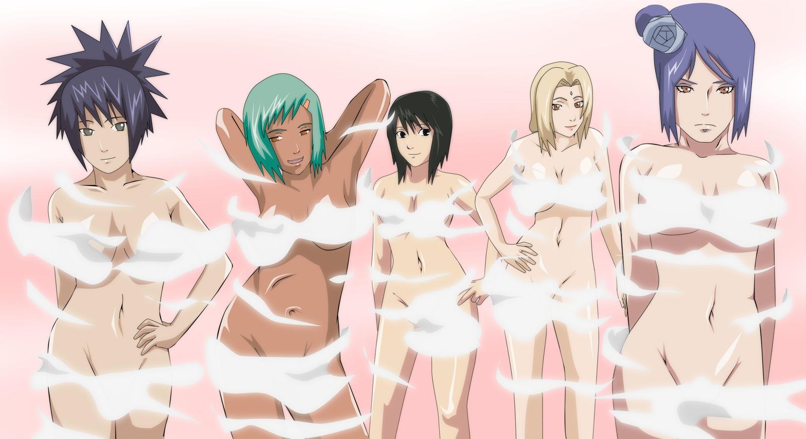 girls-porn-naruto-sexy-jutsu-naked-girls