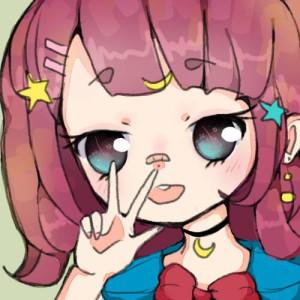 MilkyUsagi's Profile Picture