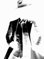 Faceless Mafia: Negative by StJosef
