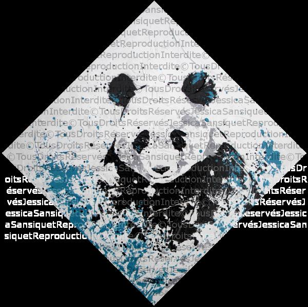Yuan Zi by JessicaSansiquet