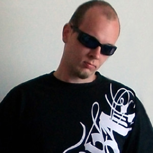 Powerdesigner's Profile Picture