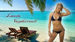 Laura Vandervoort HD WP type b
