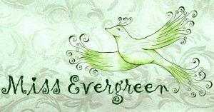 Miss-Evergreen's Profile Picture