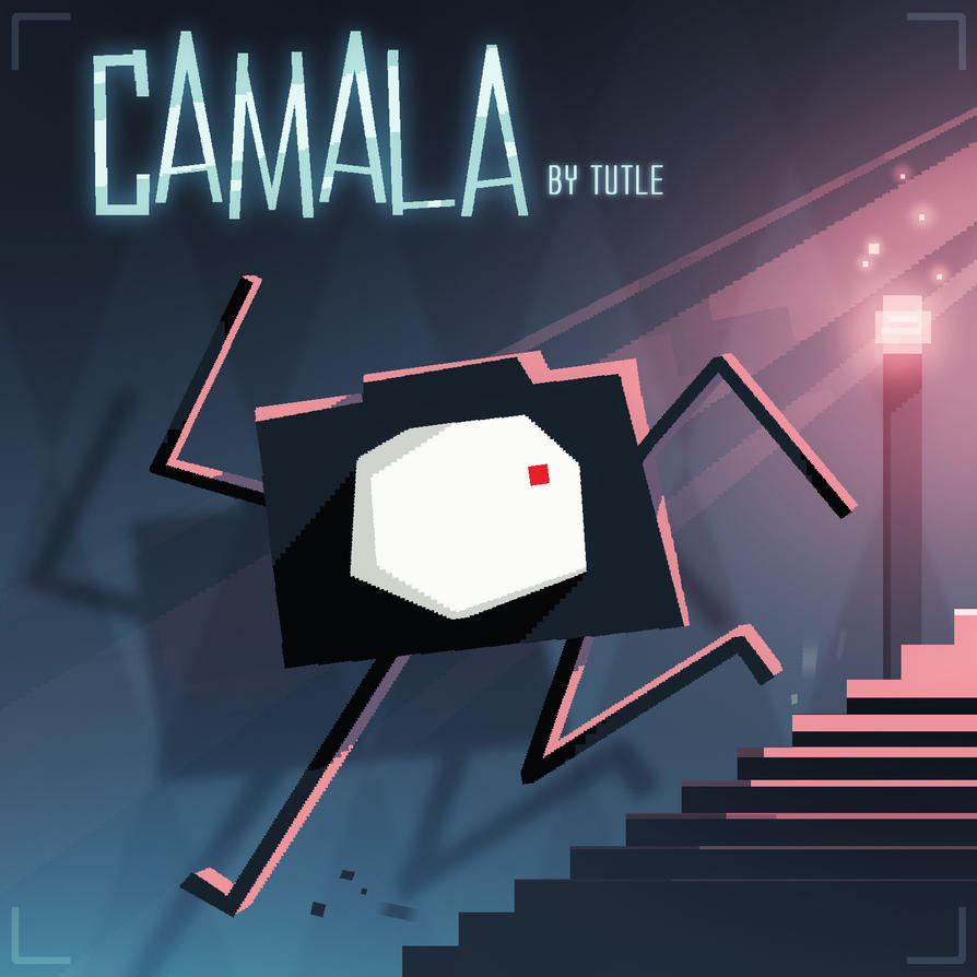 Camala by phomax
