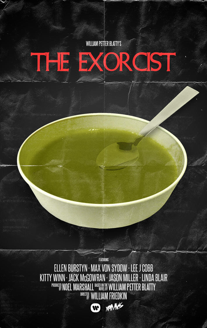 the_exorcist___poster_by_nupersistendo-d5qo36t.jpg