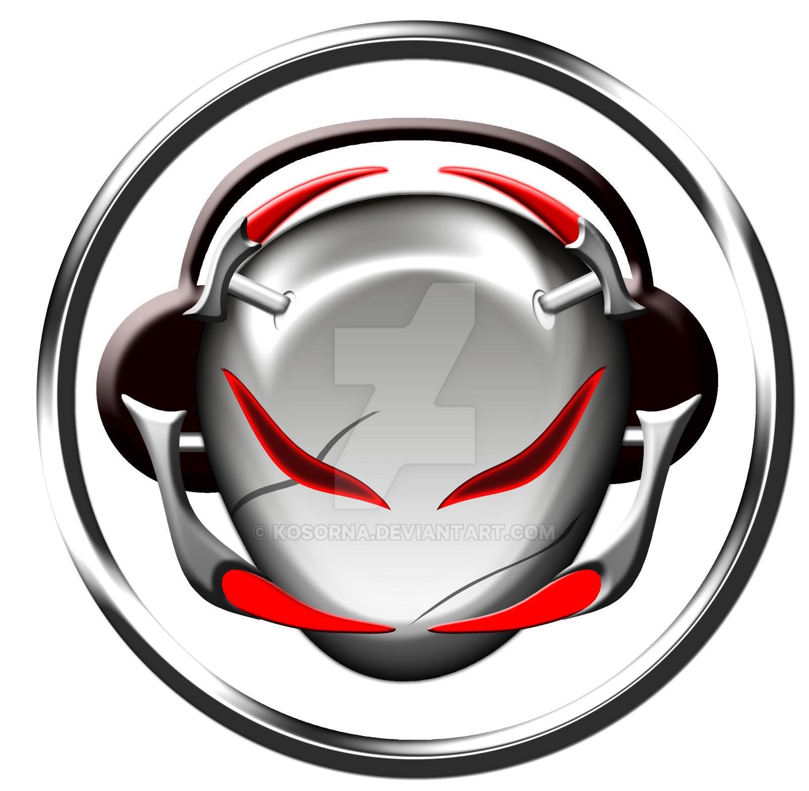 image logo gamer