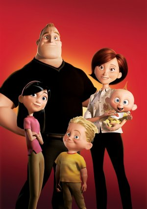 Image Result For Second Movie In