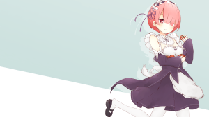 YamireiShizawa's Profile Picture