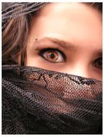 Keep.My.Secret by Turkish-Romeo-BoY