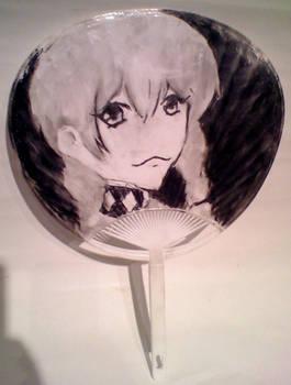Kite Fan Art